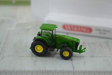 Wiking 0966 02 John Deere 8430 Agricultural Tractor  N Scale 1:160