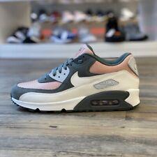 Nike Air Max 90 Premium ID Gr.40,5 Sneaker BQ8748 991 Schuhe Classic Retro