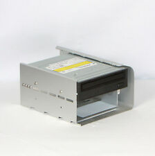 Mac Pro A1186 Superdrive 16x DVD-Brenner AD-7170A 678T0278 678-0552B 805-7092