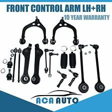 16 New Pc Suspension Kit for Dodge Challenger/Charger Chrysler 300 Control Arms