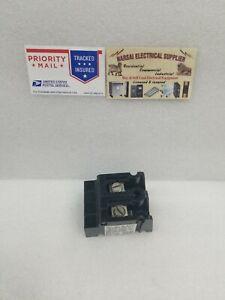 Sylvania  Challenger  TL-12-2 125 Amp Main Lug / Subfeed Kit (BOX#F)