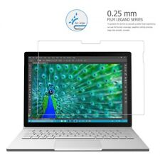 More details for 9h tempered glass screen protector for microsoft surface book 3 13.5