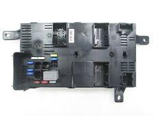 NEW OEM Body Control Module Rear Area BCM 919584D200 fits Kia Sedona 2009-2010