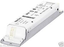 TRIDONIC Digital xitec Zavorra TCL PRO esegue fluorescenti 2x 40 W 40 W 22176143