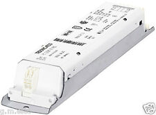 Tridonic Digital xitec lastre Tcl Pro se ejecuta 2x 40 vatios fluorescente 40W 22176143