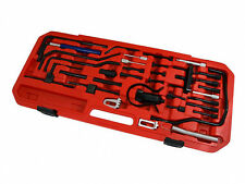 Citroen Peugeot - PAS - Engine Timing Locking Setting Tool Kit Diesel Petrol