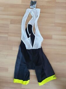 Cycling bib shorts Size XL NEW