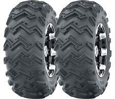 2 New WANDA ATV UTV Tires 22X8-10 22x8x10 6PR P306 - 10264