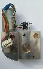 MOTORE elettrico alimentato a cerniera con scatola del cambio da pista di Brooks Acorn montascale