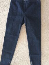 Scanlan And Theodore Jeans - Size 10