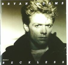 CD-Bryan Adams-Reckless-a5440