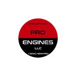 Pro Engines Store