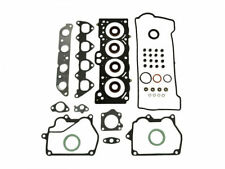 For 1993-1997 Toyota Corolla Head Gasket Set 17845KB 1994 1995 1996