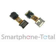 LG Optimus G3s D722  Kleine Front Kamera Modul Flex Leitung Stecker