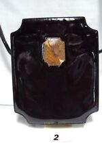 Patent Leather Shoulder Bag Box Bags   Handbags for Women  16966a9406c5e