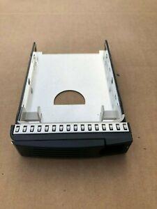 "Chenbro SK33502-10B 3.5"" Hard Drive Caddy Tray EMC Iomega Server"