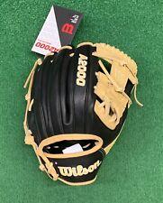 "New listing 2021 Wilson A2000 1786 11.5"" Infield Baseball Glove - WBW100084115"