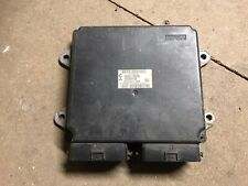 MITSUBISHI COLT 1.3 ENGINE ECU 1860115600 1860B156
