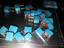 20pcs NEW VISHAY Ero kp1830 (MKP1837) 470pF 630V  HIEND FILM FOIL AUDIO CAPS !