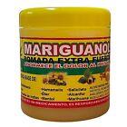 ORIGINAL  Mariguanol Balsamo Extrafuerte Con Eucalipto 120g  Seller