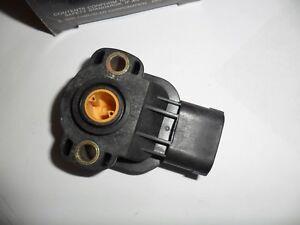 OEM 4605128 NEW Throttle Position Sensor(TPS)CHRYSLER,DODGE *1995-1997)FREE SHIP