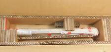 Thk Lm System Kr30H06Cfm+494L6Fe-01X0 Slide Rail Kr30 Linear Motion Guide Nib