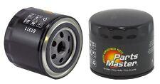 Oil Filter 61311 Parts Master
