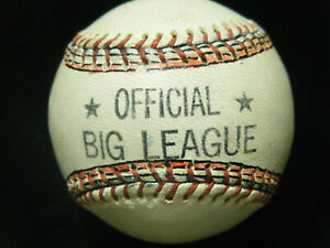 For Craig ONLY baseball as discussed