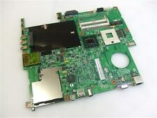 Laptop Motherboard Acer Extensa 5620Z 48.4T301.01N 06236-1N PC Replacement Part