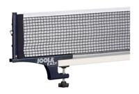 Joola Tischtennis-Netz Easy