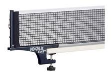 JOOLA Easy 31008 Tischtennis Netz