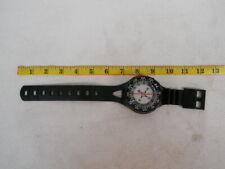 Wrist Compass, Navigation Gauge Dive scuba Diving