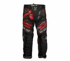 HK Army Paintball Hardline Hard Line Pro Playing Pants - Fire - Large L (34-38)
