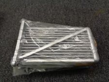 626189 Continental O-470 Oil Cooler New (OMA)