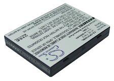 UK Batteria per Opticon h-19d 019ws000861 019ws000878 3.7 V ROHS