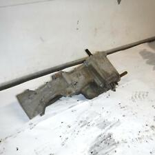 08-10 Polaris Sportsman 500 Engine Motor Transmission W Housing