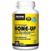 Bone Up By Jarrow Formulas - 360 Capsules