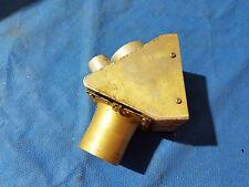 Mooney Junction Box Assy P/N 640205-505 (0516-242)