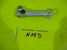 Bremshebel Duplexbremse vorne BMW R75 R60 R50 /5 /6 brake lever
