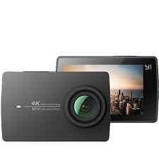 Xiaomi Yi 2/4K@30FPS/Touchscreen/Sport Action Camera/International version(EN)