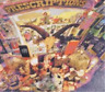 Hank Williams III-Attention Deficit Domination CD NEW