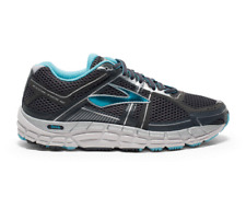 **SPECIAL**  Brooks Addiction 12 Womens Running Shoes (B) (062)
