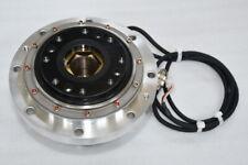 HARMONIC DRIVE SYSTEMS FHA-40C-100-E250-C Servo Motor