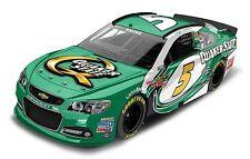 Chevrolet NASCAR-Auto Modellbau