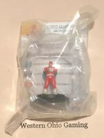 Heroclix Red Guardian #101 NEW NIB Marvel Captain America