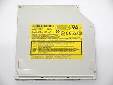 Superdrive DVDROM UJ-875 UJ875 875CA 678-0570A IDE for MacBook Pro A1212 A1229