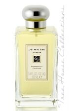 Treehousecollections: Jo Malone Grapefruit Cologne For Men and Women 100ml