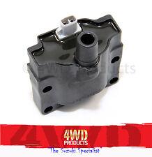 Ignition Coil ass'y - Suzuki Vitara LWB 5Dr 1.6 Wag (91-94)