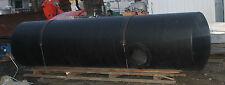 New Gt Exhaust 201-7114-2-17188 Muffler Large Generator