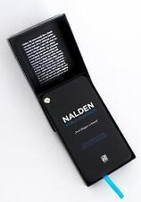 Mobile Snapshots: From blogger to brand, , .Net, Nalden, Very Good, 2011-11-01,